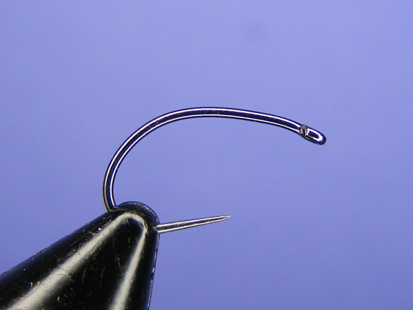 Amber Caddisfly Pupa How To Tie Fly Fly Tying Step By